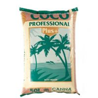 Canna Coco Professional PLUS Growing Media
